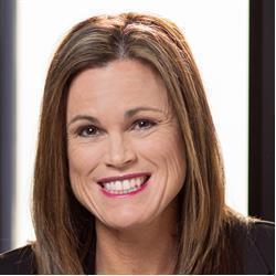 image of author Heidi Hanna