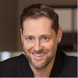 image of author Ryan Holmes