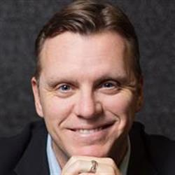 image of author Paul Tice