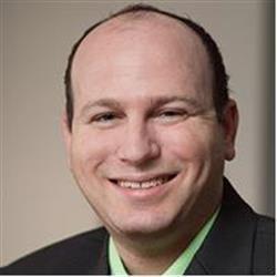 image of author Jason Dion