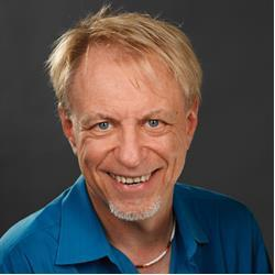 image of author Bobby Owsinski