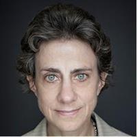 Katrin Eismann