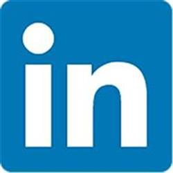 image of author LinkedIn Learning Instructors
