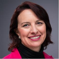 image of author Lisa Nirell