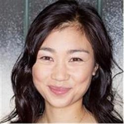 image of author Tracy Chou