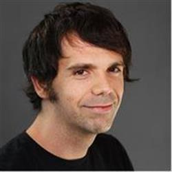 image of author Brian Trifon