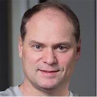 Mike Benkovich