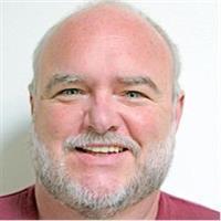 Joe Godfrey