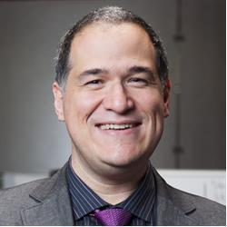 image of author Rafael Hernandez