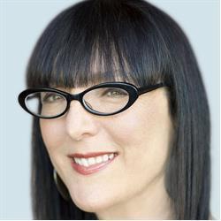 image of author Lynda Weinman