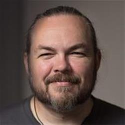 image of author Robert Starmer