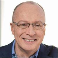 image of author Jerry Pico