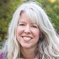 Susan Varnum