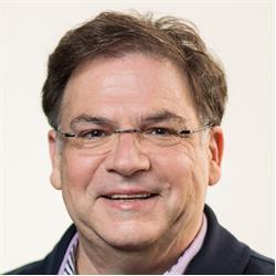 image of author Benjamin Gomes-Casseres