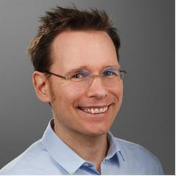 image of author Mark Tapio Kines