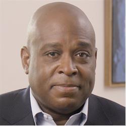 image of author Joey Hubbard