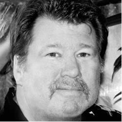 image of author Steve Nelle