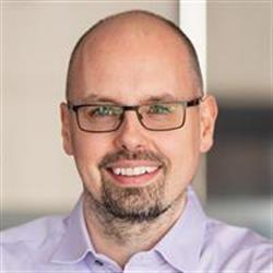 image of author Franz Buscha