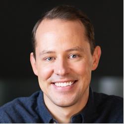 image of author Tim Dickinson