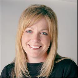 image of author Lesa Snider