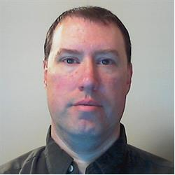 image of author Randall Smith