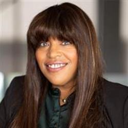 image of author Deanna Grady