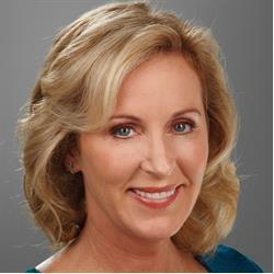 image of author Erin Manning