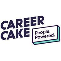image of author Careercake