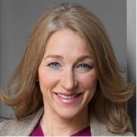 Christina Schlachter