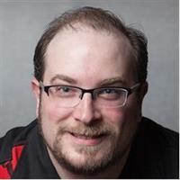 Kevin Stohlmeyer