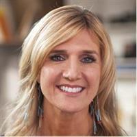 image of author Mary Jane Begin