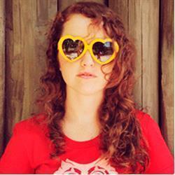 image of author Lauren Randolph