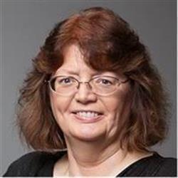 image of author Terri Wagner