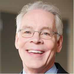 image of author Drew Boyd