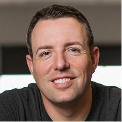 image of author Danny Ozment