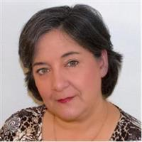 image of author Luisa Winters