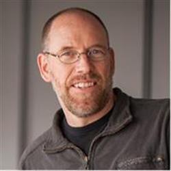 image of author Craig Smallish