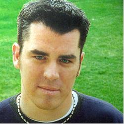 image of author Robert Hoekman, Jr.