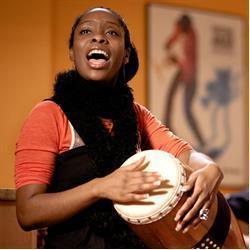 image of author Iyeoka Ivie Okoawo