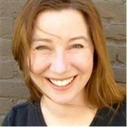 image of author Mignon Fogarty