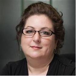 image of author Robin Schneider