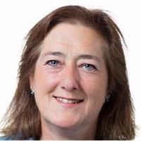 Maria Langer