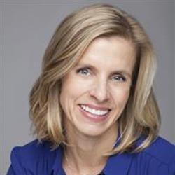 image of author Jenna Lange
