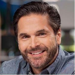 image of author Mark Fidelman