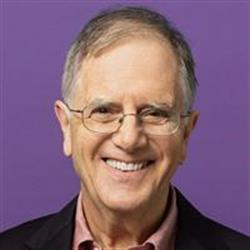 image of author Michael Wheeler