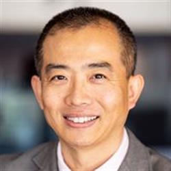 image of author Baochuan Lu