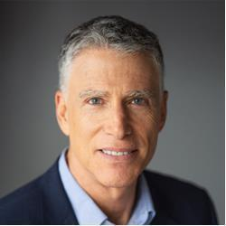 image of author John Tarnoff