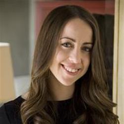 image of author Jessica Brody