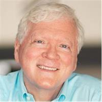 image of author Billy Hollis