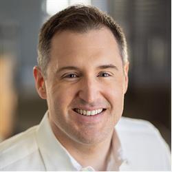 image of author Steve Benson